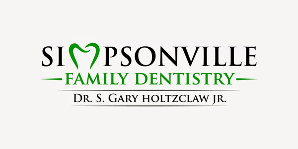 Simpsonville Family Dentistry